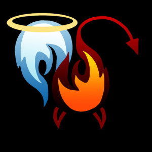 cropped-PS-logo.jpg